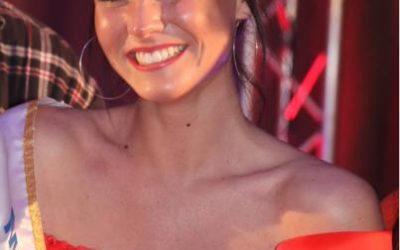Élection Miss Lens 2019